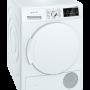 Отдельностоящий сушильный автомат SIEMENS WT43W460OE