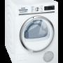 Отдельностоящий сушильный автомат SIEMENS WT45W560OE