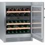 Отдельностоящий винный шкаф LIEBHERR WTes 1672-20 001