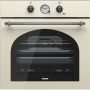 Встраиваемый мультифункциональный духовой шкаф Teka HRB 6300 VANILLA-OS