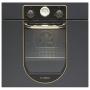 Встраиваемый электрический духовой шкаф BOSCH-HBA23BN61