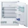 Встраиваемый холодильник BOSCH-KUL15A50RU