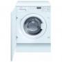Встраиваемая стиральная машина BOSCH-WIS28440OE