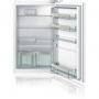 Встраиваемый холодильник GORENJE PLUS GDR67088