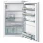 Встраиваемый холодильник GORENJE PLUS GDR67088B