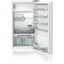Встраиваемый холодильник GORENJE PLUS GDR67102FB