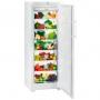 Холодильная камера однодверная LIEBHERR B 2756-21 001