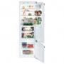 Встраиваемый холодильник с нижним расположением морозильной камеры LIEBHERR ICBP 3256-20 001