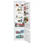 Встраиваемый холодильник с нижним расположением морозильной камеры LIEBHERR ICS 3214-20 001