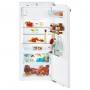 Встраиваемый однодверный холодильник LIEBHERR IKB 2354-20 001