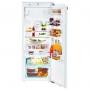 Встраиваемый однодверный холодильник LIEBHERR IKB 2754-20 001