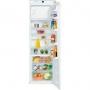 Встраиваемый однодверный холодильник LIEBHERR IKB 3554-20 001