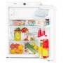 Встраиваемый однодверный холодильник LIEBHERR IK 1654-20 001