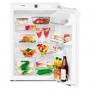 Встраиваемый однодверный холодильник LIEBHERR IK 1650-20 001