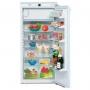 Встраиваемый однодверный холодильник LIEBHERR IK 2354-20 001