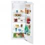 Встраиваемый однодверный холодильник LIEBHERR IK 2754-20 001