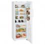 Холодильная камера однодверная LIEBHERR KB 3660-23 001