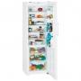 Холодильная камера однодверная LIEBHERR KB 4260-23 001