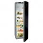 Холодильная камера однодверная LIEBHERR KBgb 3864-20 001