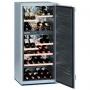 Встраиваемый винный шкаф LIEBHERR WTI 2050-23 001