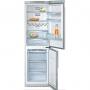 Отдельностоящий холодильник NEFF K5880X4RU