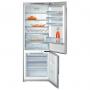 Отдельностоящий холодильник NEFF K5891X4RU
