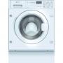 Посудомоечная машина NEFF W5440X0OE