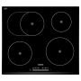 Индукционная варочная панель SIEMENS EH651FB17E