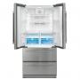 Холодильник SIDE-BY-SIDE Smeg FQ55FXE