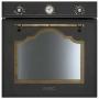 Встраиваемый электрический духовой шкаф Smeg SF750AO