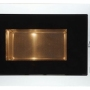 Встраиваемая микроволновая печь Midea AG925BVW