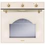 Электрический духовой шкаф Classic GRAUDE BK 60.2 EL