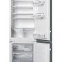 Встраиваемый холодильник Smeg CR325P