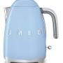 Чайник электрический SMEG KLF01PBEU