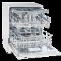 Посудомоечная машина полностью встраиваемая Kuppersberg GL 6033