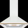 Вытяжка купольная Kuppersberg ONDA 60 WB