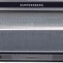 Встраиваемая вытяжка Kuppersberg SLIMLUX II 60 XGL