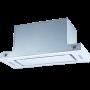 Встраиваемая вытяжка Premium GRAUDE LB 75.1 W