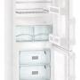Холодильник с нижним расположением морозильной камеры LIEBHERR C 3525-20 001