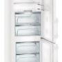 Холодильник с нижним расположением морозильной камеры LIEBHERR CBNP 4858-20 001
