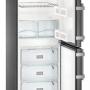 Холодильник с нижним расположением морозильной камеры LIEBHERR CNbs 3915-20 001