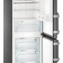 Холодильник с нижним расположением морозильной камеры LIEBHERR CNbs 4315-20 001