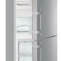 Холодильник с нижним расположением морозильной камеры LIEBHERR CNef 3515-20 001