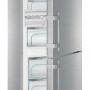 Холодильник с нижним расположением морозильной камеры LIEBHERR CNPes 4358-20 001