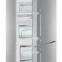 Холодильник с нижним расположением морозильной камеры LIEBHERR CNPes 4858-20 001