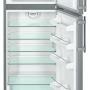 Холодильник с верхним расположением морозильной камеры LIEBHERR CTPesf 3016-22 001