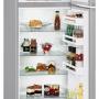 Холодильник с верхним расположением морозильной камеры LIEBHERR CTPsl 2921-20 001