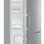 Холодильник с нижним расположением морозильной камеры LIEBHERR CUsl 2915-20 001