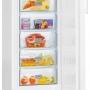 Морозильная камера LIEBHERR GP 2033-20 001