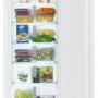 Встраиваемая морозильная камера LIEBHERR IGN 2756-20 001